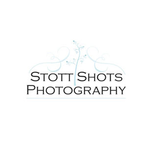 Stott Shots Photography Blog logo